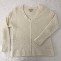 Micheal Kors Knit sweater Markham, L3P 4H9