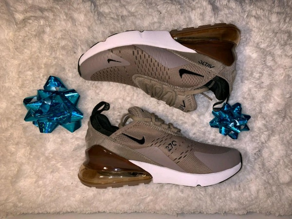 Used Nike air 27c size 8 for sale in Clifton - letgo 9c3193625