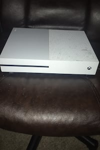 Xbox one Suitland, 20746