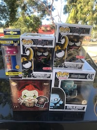Cheap price Funko pop Cerritos, 90703