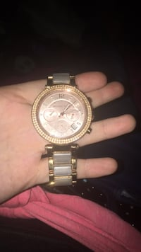 Michael kors watch  Baltimore, 21224