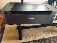 Cannon printer for photos The Villages, 32162