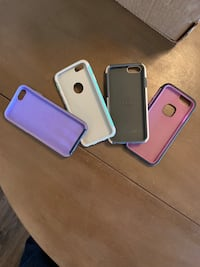 iPhone 6 cases Charlotte, 28203