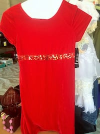 Dresses size 14/16 youth Penngrove