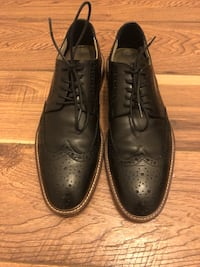Banana Republic Dress Shoe Size 8 San Jose, 95131