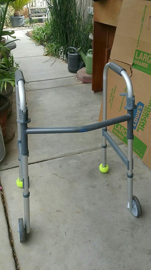 Used and new rope in Temecula - letgo