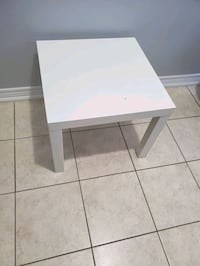 IKEA table  Brampton, L6X