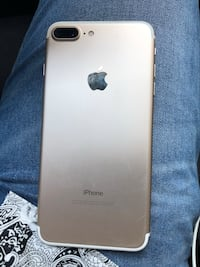 İPHONE 7PLUS GOLD 32GB İlkadım, 55030