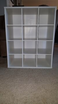 2 Container Store Shoe Racks