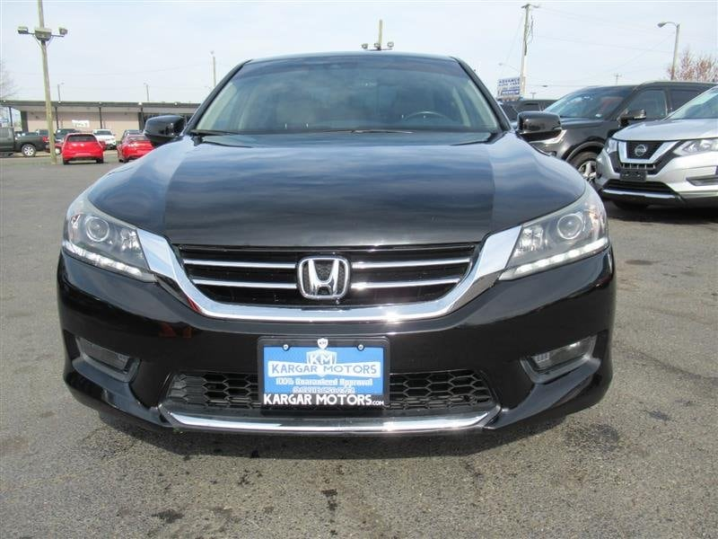 Honda Accord Sedan 2015 3cc5d063-b736-4238-adca-160fd770e8d8