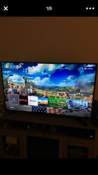 Xbox one, 1TB with games and extras Broomfield, 80021