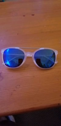 Zoo York Sunglasses