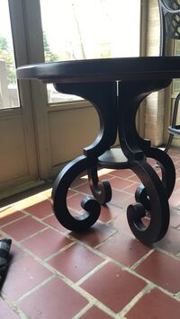 End Tables (2)  $40 a piece High Point, 27262
