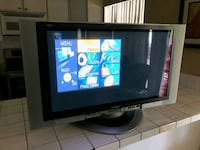 Panasonic tv La Quinta, 92253