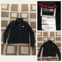 Northface Fleece mens small.
