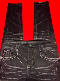 Brand New! Stretchy Leggings, One Size Fits All Las Vegas, 89101