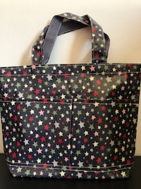 Hand Carry Bag Tampines, 521874