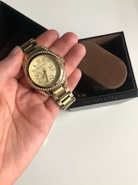 Michael Kors watch  Toronto, M5A 2L1