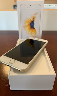 iPhone 6s 32 GB Gatineau, J8T 5C8