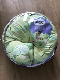 Boppy Nursing Pillow Alexandria, 22303