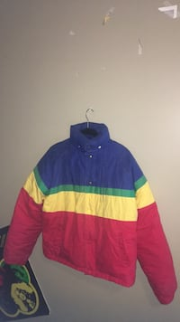 Very rare vintage Polo Ralph Lauren   Maple Ridge, V2W 1E5