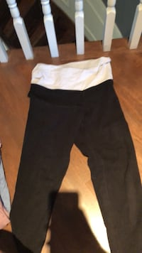 Victoria secret leggings size xs Blainville, J7B 1Y1