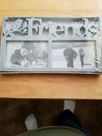 Brand new Friends picture frame  Linthicum Heights, 21090