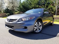 2011 Honda Accord for sale Sterling