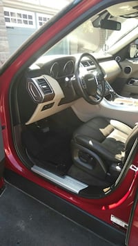 Car carpet and trucks detailing service  [PHONE NU Brampton