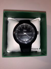 Lacoste Wrist Watch Falling Waters, 25419