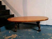 Coffee table  Roselle, 60172