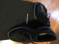 Luxury men's shoe by Paul Smith brand new  Ottawa
