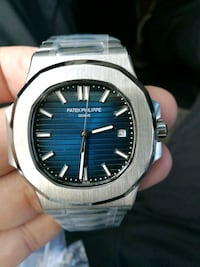 new luxury mens watch  Laguna Niguel, 92677