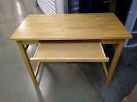 Desk with drawer Puyallup, 98375