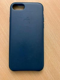 Cover iphone 8/7 Curno, 24035