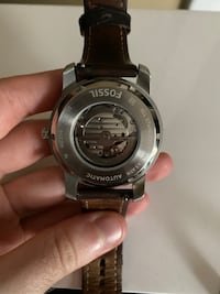 Fossil Watch Automatic Toronto, M5V 1V2