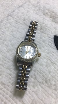 Womens date watch Germantown, 20874