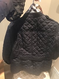 Burberry  Quilted Coat  Bryans Road, 20616