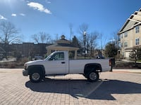 2006 GMC Sierra 2500 Falls Church, 22042