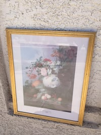 Art Work for your Wall Henderson, 89002