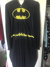 Batman Onesie St Catharines, L2S 4A6