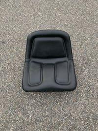 Tractor Seat (New) Springfield, 22150