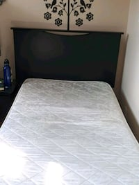 Twin Beds for sale  Oakville, L6M 3J8