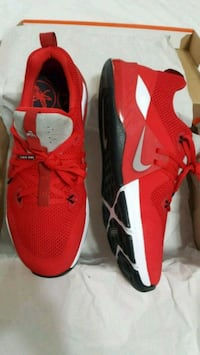 BRAND NEW COMMAND ZOOM SIZE 9 Stratford, 06615