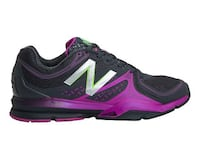 Women's New Balance running shoes (size 8.5) - brand new Windsor