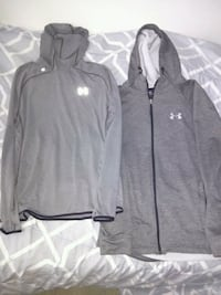 New 2 For $25!!!!! Indianapolis, 46256