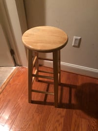 Bar stool  Rockville, 20850