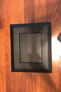 "Kodak digital picture frame 8"" Baldwin"