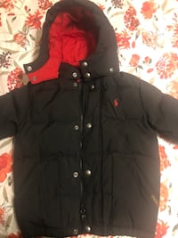Winter jacket  Vaughan, L6A 3C4