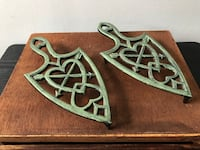 Shabby Chic Trivets Hagerstown, 21742